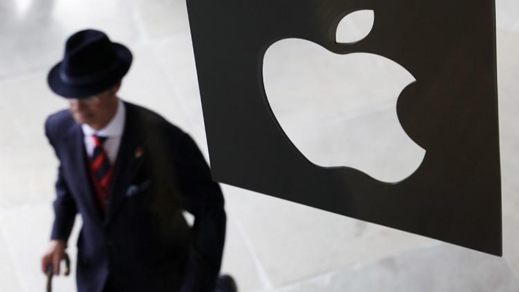 Fotos: Apple presenta su nuevo iPhone