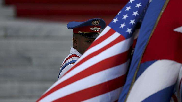 Cuba revela las condiciones para la plena normalización de las relaciones con EE.UU.