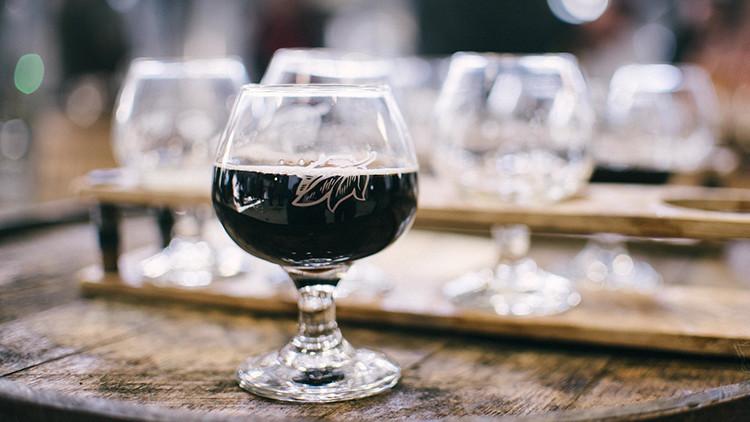 Un estudio tira abajo un popular mito sobre el alcohol