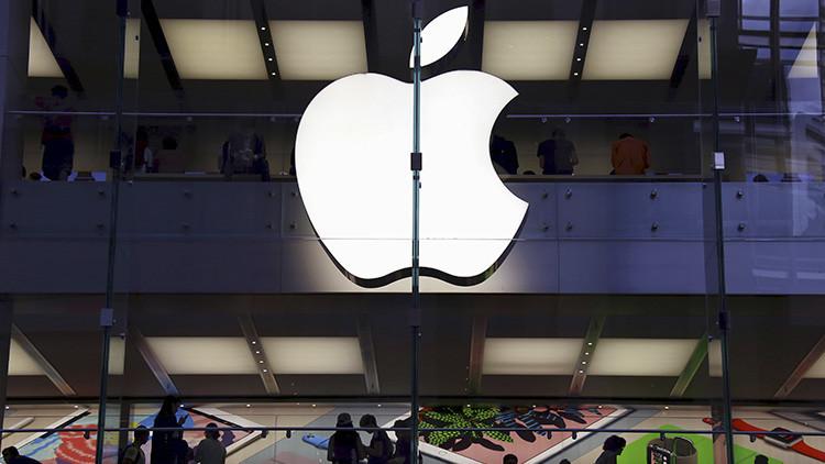 """Apple desata la polémica al """"burlarse de la gente pobre"""""""