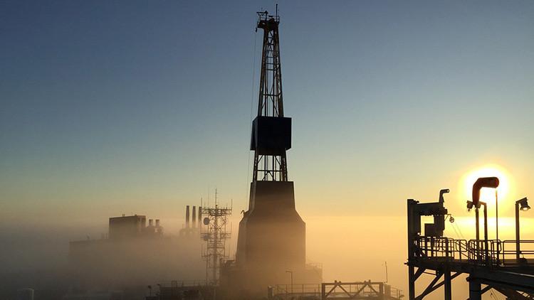 ¿El fin de una era? La familia Rockefeller retira sus activos de las compañías de petróleo y carbón