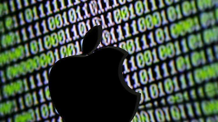 Una compañía israelí ayuda al FBI a desbloquear el iPhone del atacante de San Bernardino