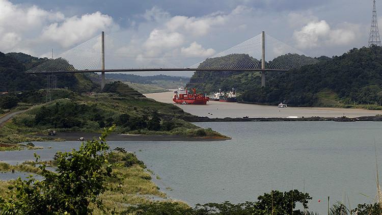 Revelan la fecha de inauguración del nuevo canal de Panamá