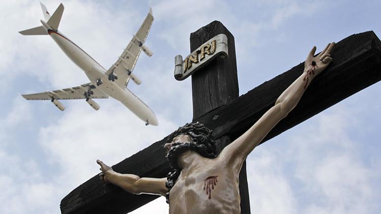 Pérdida de fe: Conozca cuáles son los países con mayor proporción de ateos