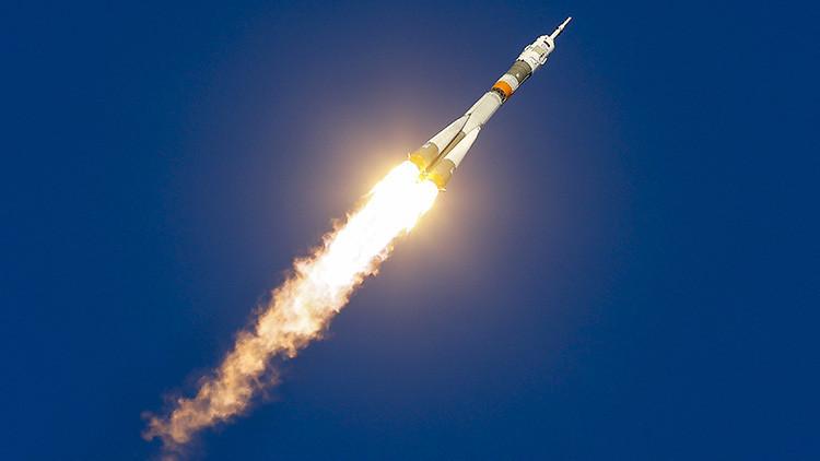 """""""El liderazgo de EE.UU. en el espacio se ha erosionado"""""""