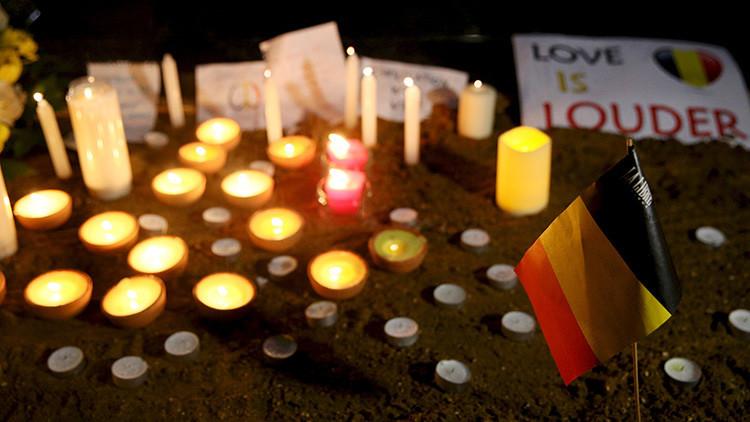 Desentrañar la trama: Los vínculos de Arabia Saudita con la amenaza islamista en Bélgica