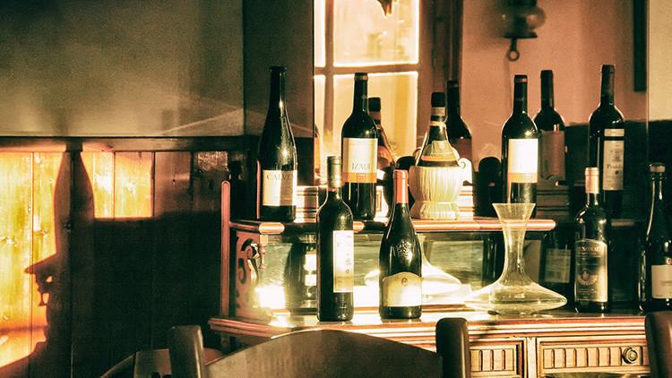 Alerta vitivinícola: la humanidad podría quedarse sin vino