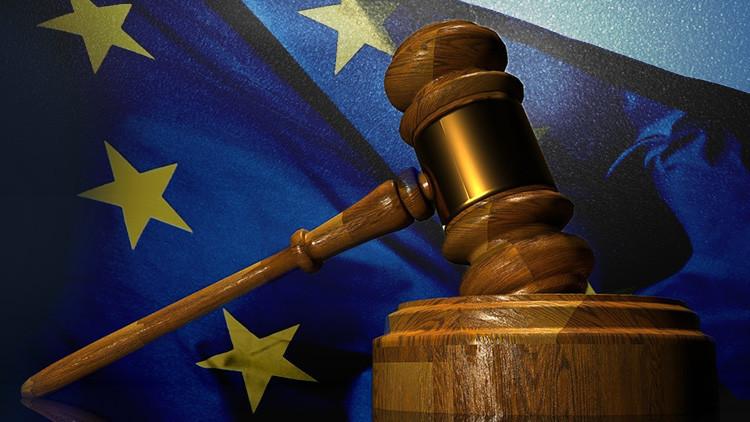 La UE ordena a Ucrania que indemnice con más de 200.000 euros al expresidente derrocado Yanukóvich