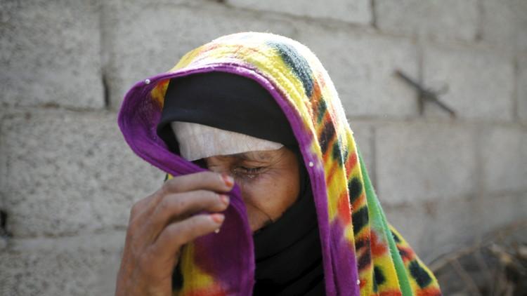 El aterrador relato de una monja que sobrevivió a la masacre perpetrada por el Estado Islámico