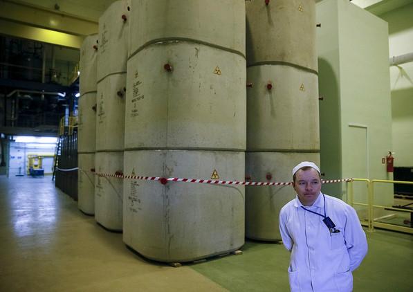 56f758f7c36188f2788b45be En la ola de la fama una de las mejores serie de historia, #Chernóbil vuelve a asombrar a los amantes del arte