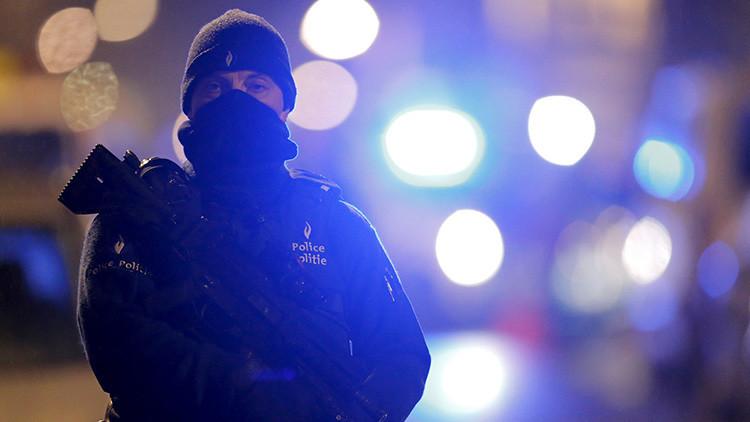 Desentrañar la masacre: ¿Quiénes son los terroristas que atemorizan a toda Europa?