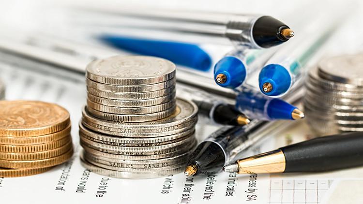 Test: ¿Hasta qué punto está familiarizado con el dinero?