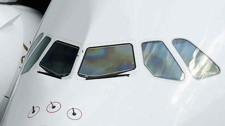 """Sobre los escándalos de Flydubai y Emirates: """"Existe un evidente conflicto de intereses"""""""