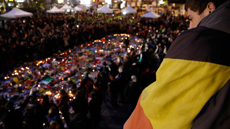 No es Europa: cinco cruentos ataques terroristas que no captaron la atención como París y Bruselas