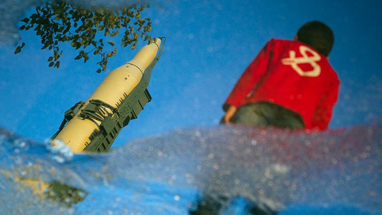 Pese a las sanciones: Irán se reafirma en el desarrollo de su programa de misiles