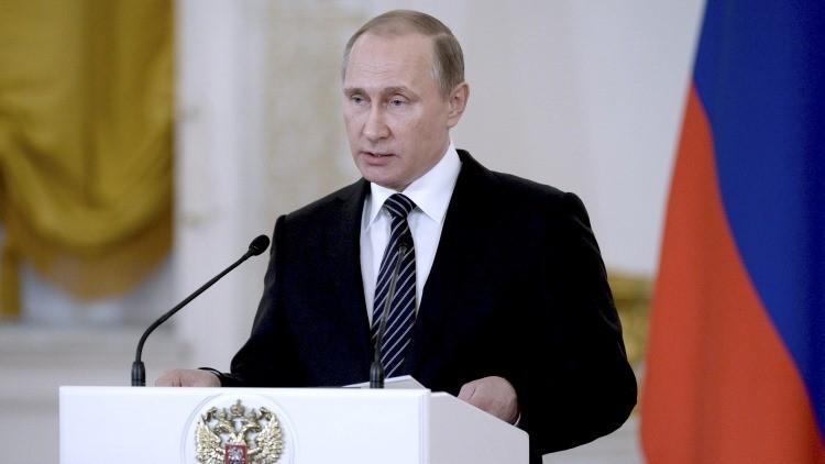 Rusia asimila el mercado latinoamericano para la importación de armas