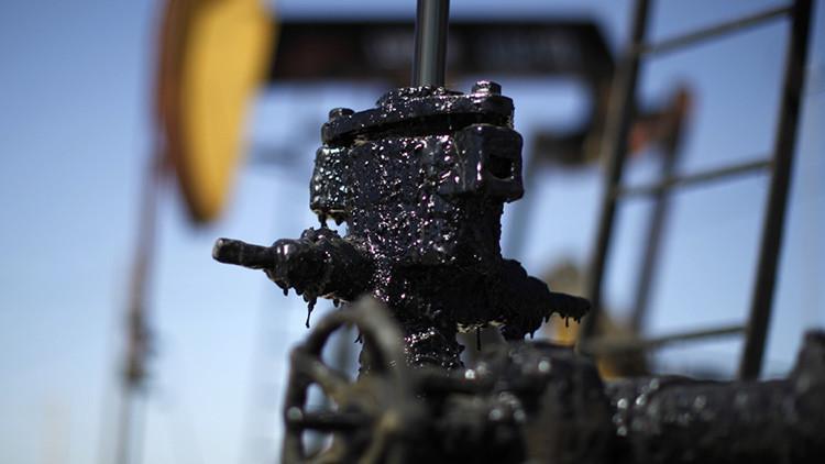 Sin control: Arabia Saudita reduce su presencia en los mercados más importantes de petróleo