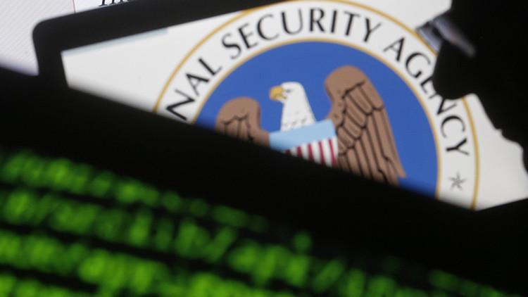 ¡Sorpresa! Los datos de la NSA se utilizarán para encarcelar a gente común
