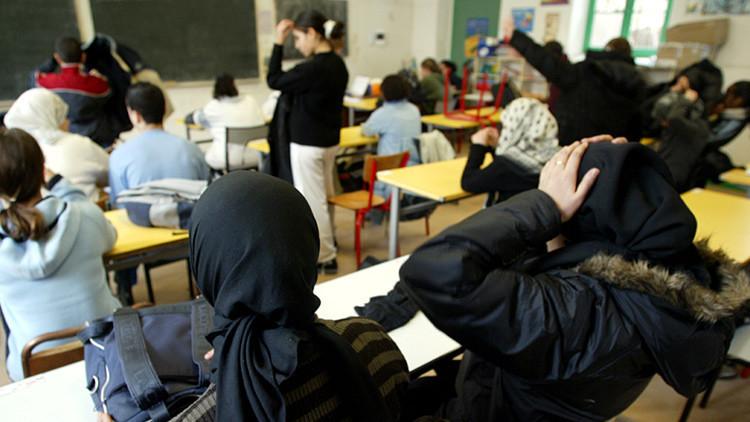 Atajar el yihadismo desde la raíz, la nueva obligación de los profesores catalanes