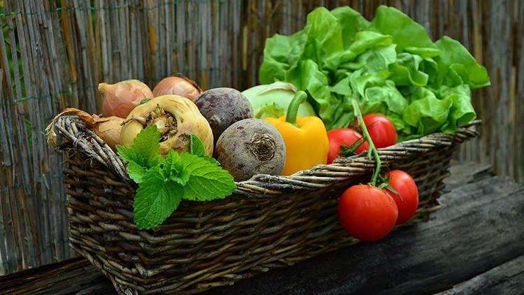 ¿Mata la dieta vegetariana? Un estudio alerta sobre el riesgo de cáncer y enfermedades cardíacas