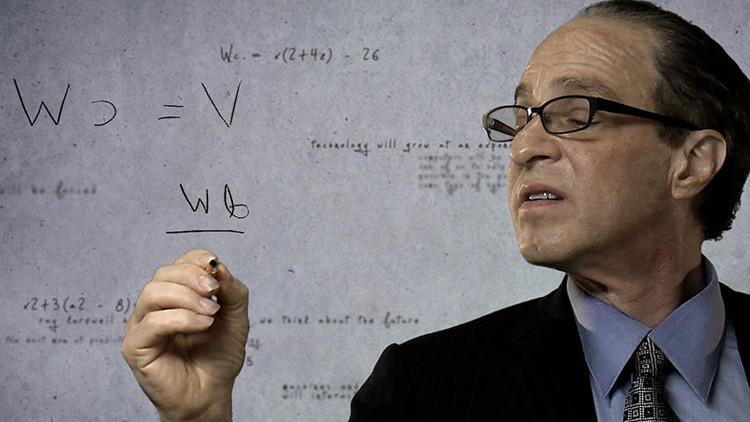 Director de ingeniería de Google: La inmortalidad solo es el comienzo