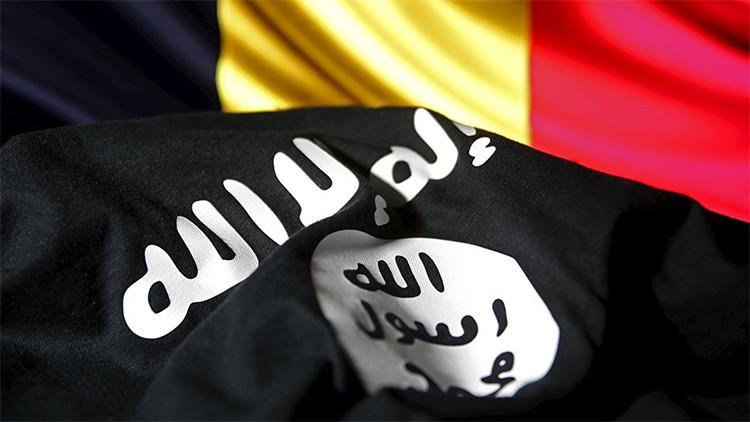 Como tenía planeado: El Estado Islámico pone en marcha su manifesto contra Occidente