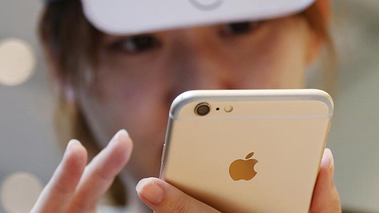 Desmienten el mayor mito de iPhone sobre la corta duración de su batería