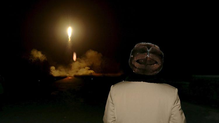 ¿Por qué es peligroso subestimar la amenaza nuclear de Corea del Norte?