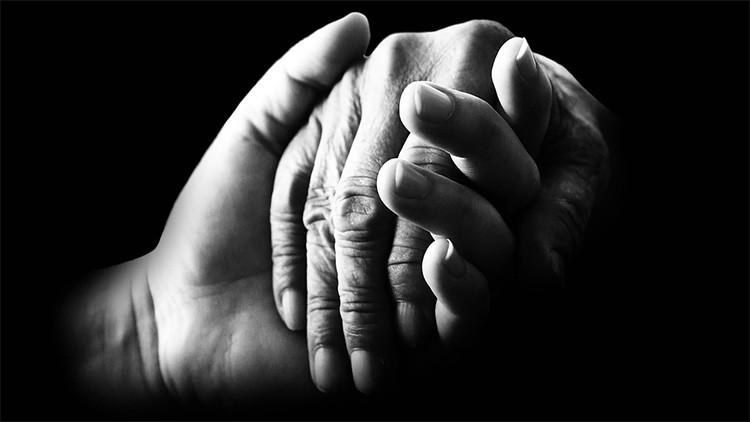 ¿Corre riesgo de sufrir una muerte temprana? Hallan los genes que reducen la esperanza de vida