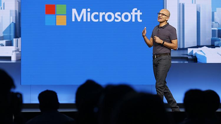Microsoft pretende borrar con su inteligencia artificial la diferencia con el mundo real