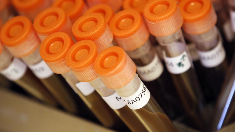 Sin salvación posible: ¿Qué haremos cuando llegue el  'armagedón' de los antibióticos?