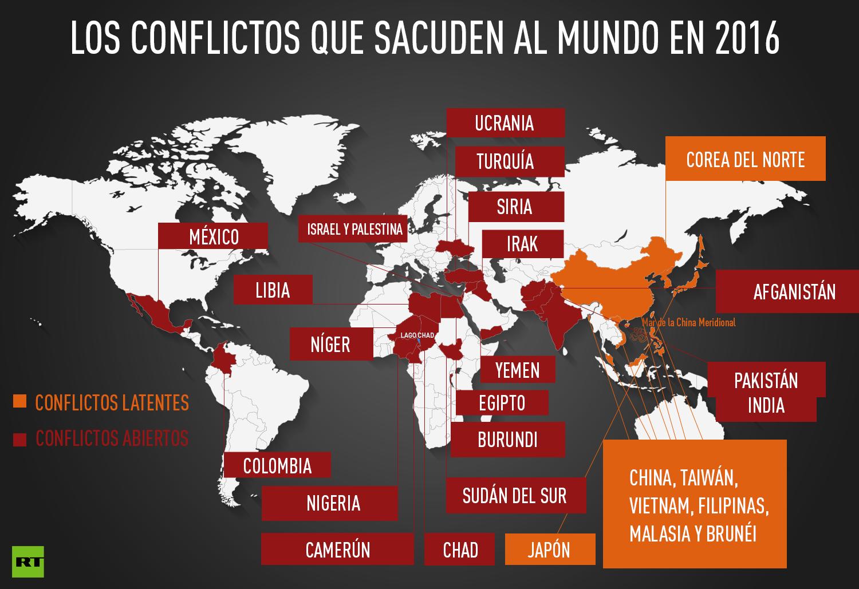 Resultado de imagen de China dice que no permitirá una guerra y advierte: Norcorea no es Medio Oriente