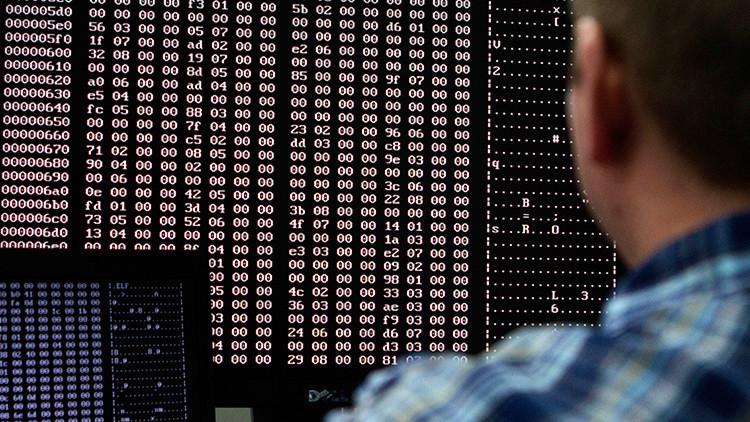 Piratas informáticos se alistan para 'hackear' el Pentágono
