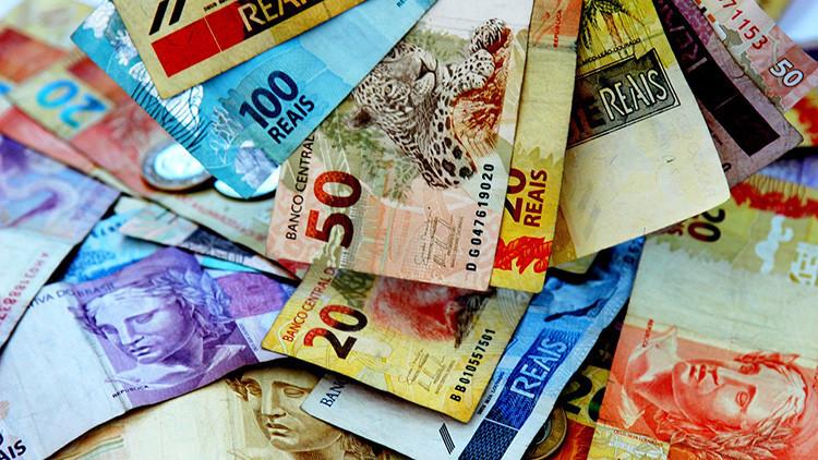 Salario mínimo en Latinoamérica: ¿En qué país se gana más?