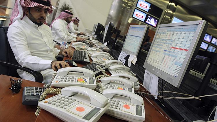 La vida tras el crudo: Arabia Saudita creará un megafondo de inversión
