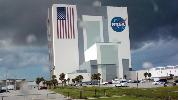 Falta de visión y riñas políticas: la NASA pierde el liderazgo espacial
