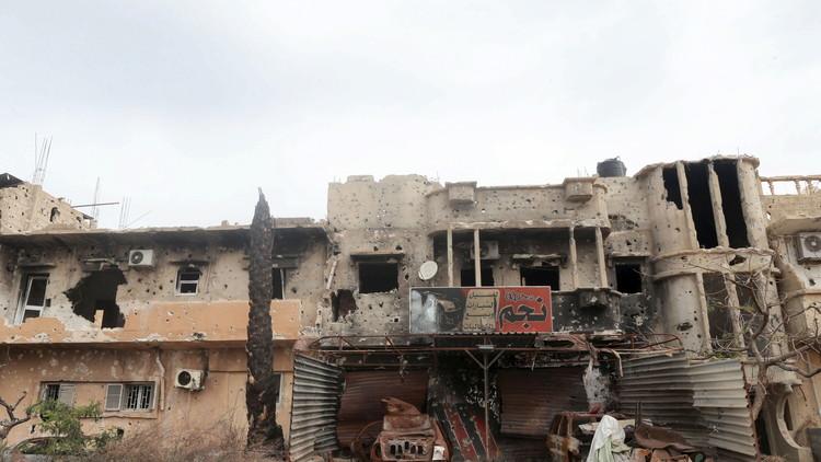 Repercusiones del intervencionismo occidental: el terrorismo hace metástasis en África