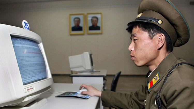 Corea del Norte bloquea oficialmente Facebook, Twitter y otros sitios web