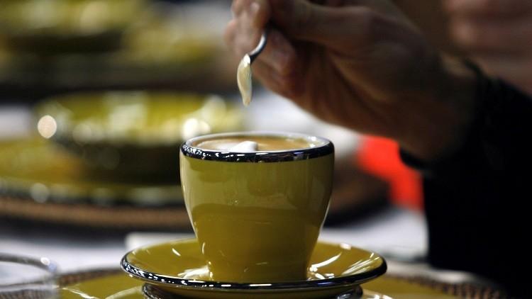 El café, también un aliado contra el cáncer de colon