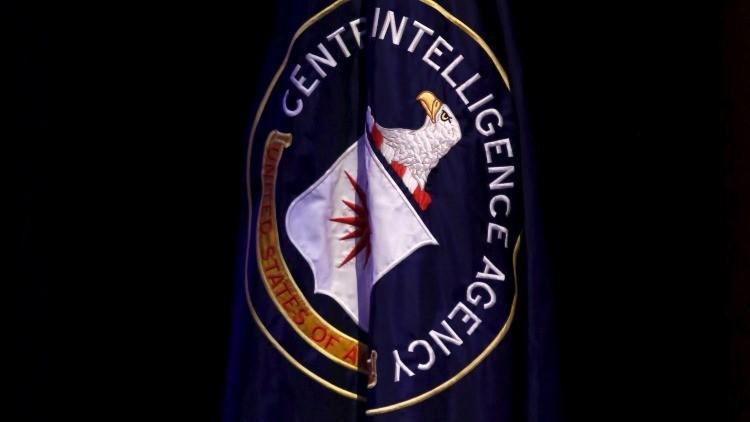 Exoficial de inteligencia revela qué planes tenía Obama para derrocar a Assad