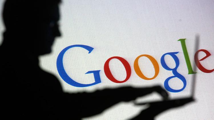 Google contra los talibanes: el gigante tecnológico retira de su tienda una aplicación terrorista