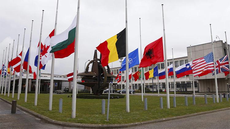 Feliz cumpleaños, OTAN: ¿Ha llegado la hora de decir adiós?