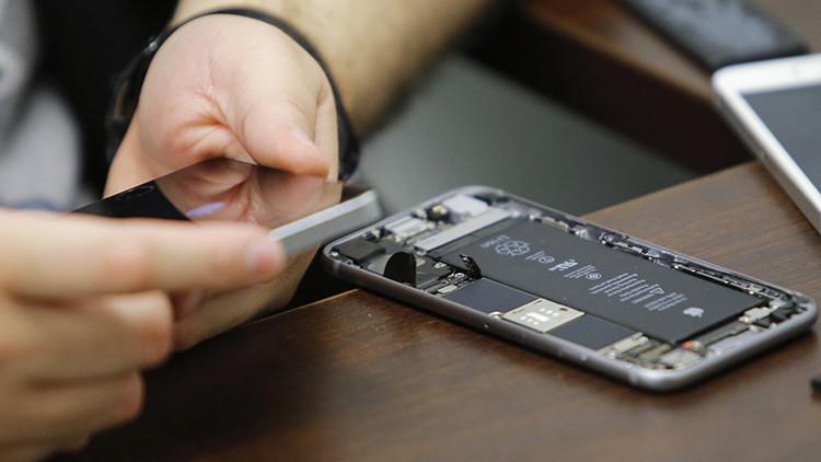 El FBI, dispuesto a compartir su secreto para 'hackear' cualquier iPhone