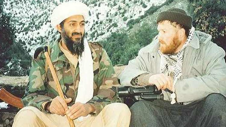 La historia del supuesto líder del Estado Islámico que se nacionalizó español tras casarse en Madrid