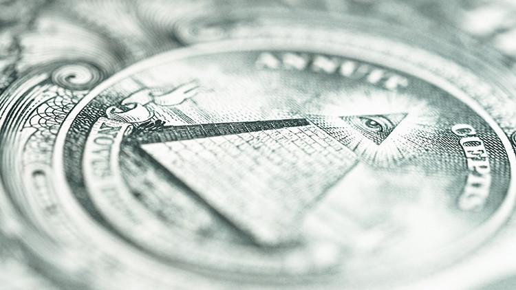 """'Papeles de Panamá': """"El escándalo de las 'offshores' redirigirá billones de dólares a EE.UU."""""""