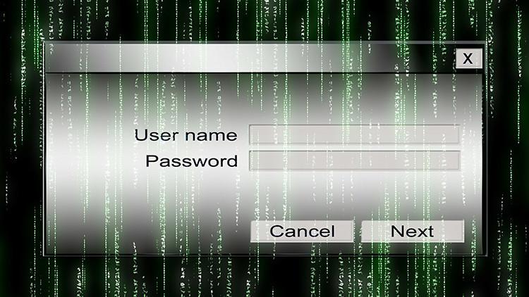 El FBI revela que un enigmático grupo de 'hackers' robó datos sensibles de EE.UU. por muchos años