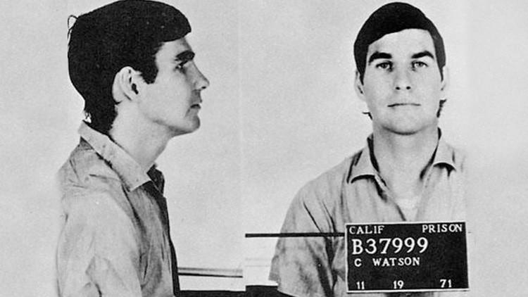 Un asesino en serie pide a Wikipedia que corrija un artículo sobre su persona