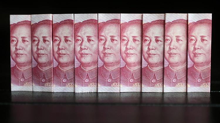 """China puede causar un """"baño de sangre"""" en el mercado global"""