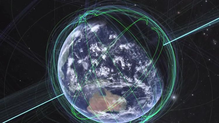 ¿Vivimos en un holograma? Científicos someten a debate si el universo podría ser una simulación