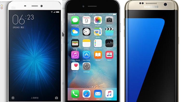 Descubra el 'smartphone' más potente del mundo